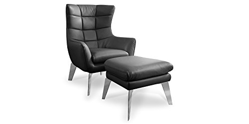 Nauhuri.com | Ohrensessel Modern Leder ~ Neuesten Design ... | {Hocker modern 77}