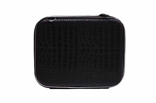 bombata-tablet-classic-black
