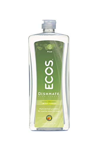 earth-friendly-products-dishmate-washing-up-liquid-pear-750ml