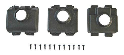 Graupner-S8449-Kamerahalter-fr-Alpha-250-01525-Grad-schwarz