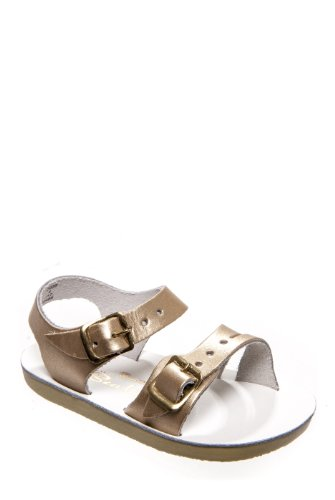 Salt-Water Sandals 2020 Sea Wee Sandal