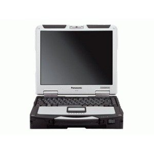 "Panasonic Toughbook 31 - Core i5 3340M / 2.7 GHz - Windows 8 Pro / 7 Pro downgrade - pre-installed: Windows 7 - 4 GB RAM - 500 GB HDD - 13.1"" touchscreen Touch 1024 x 768 - Intel HD Graphics 4000 - Bluetooth with Toughbook Preferred"