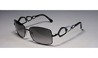 Emilio Pucci 106S SunGlasses Color 001