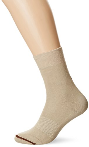 Rywan rando Origin Calze di escursionismo Beige dimensioni: 35-37(S), unisex, Bi-socks Rando Origin, beige