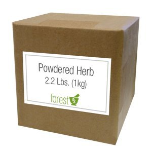 Tansy Herb Powder