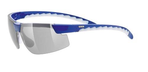 uvex Reithelme uvex Sonnenbrille