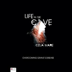 Life in the Cave Audiobook