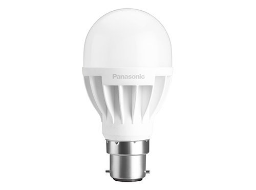 7W-LED-Bulb-(Cool-Day-White)