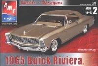 '65 buick riviera - Buy '65 buick riviera - Purchase '65 buick riviera (ERTL, Toys & Games,Categories,Construction Blocks & Models,Construction & Models,Vehicles,Cars)
