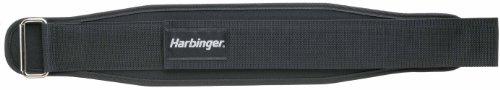 Harbinger(ハービンジャー) トレーニングベルト #233 Mサイズ