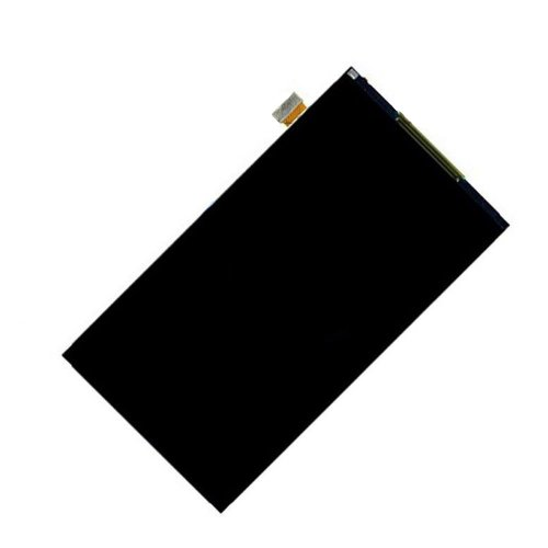 For Samsung Galaxy Mega 6.3 I9200 I9205 Lcd Screen Display Replacement Part