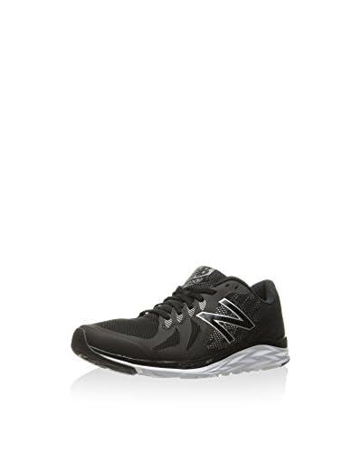 New Balance Sneaker 790 schwarz