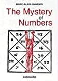 The Mystery of Numbers (2843236320) by Ouaknin, Marc-Alain