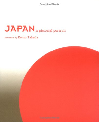japan-a-pictorial-portrait