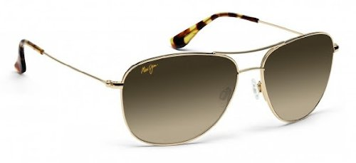 maui-jim-hs247-16-gold-cliff-house-aviator-sunglasses-polarised-driving