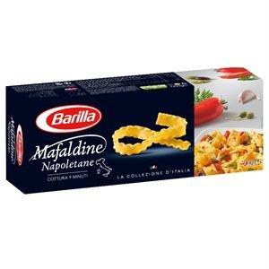 barilla-mafaldine-napoletane-hartweizengriess-nudeln-500g