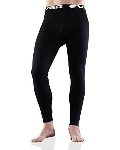 FRAGI Pack x 2 Pantalones Interiores Largos