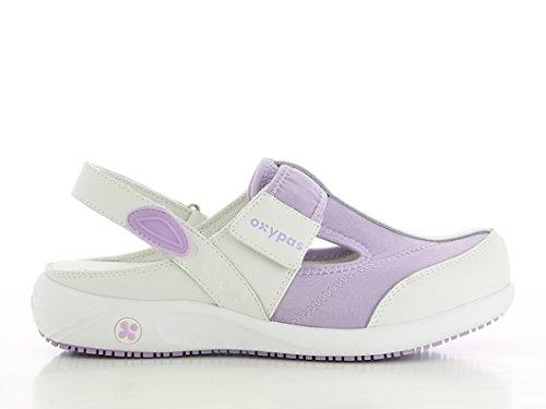 oxypas-anais-chaussures-de-securite-femme-blanc-lic-38-eu