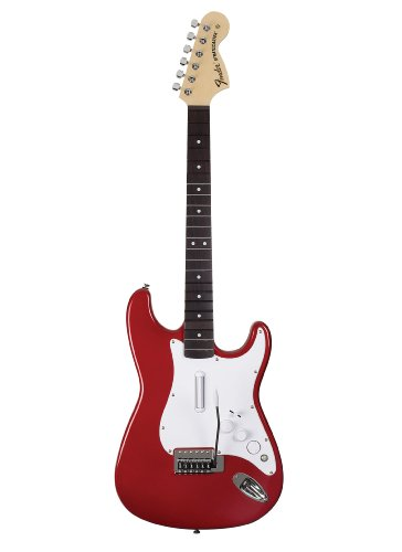 Madcatz/Saitek Rb Replica Wireless Guitar