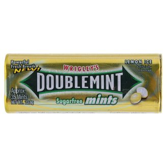 wrigleys-doublemint-sugar-free-mints-lemon-ice-flavour-238-g-pack-of-3