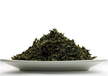 Organic Slimming Oolong Tea, A Nutty, Smooth Flavour With Delicious Floral Oolong Tea - 1 Oz Bag