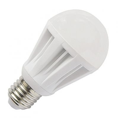 sylvania-toledo-led-gls-lampada-10-w-806-lm-e27
