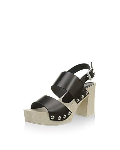 ELIZABETH STUART Sandalo con Tacco Xerys 869