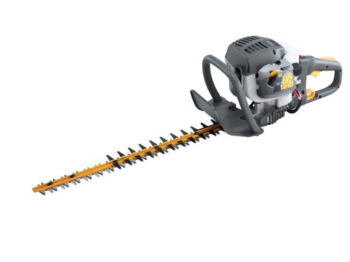 Ryobi Rht-2660DA Quik Fire Hedge Trimmer 26Cc
