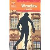 Wroclaw i okolice