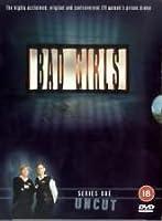 Bad Girls - Series 1