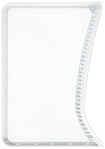 PART # 33002970 OR AP4043137 GENUINE FACTORY OEM ORIGINAL CLOTHES DRYER LINT FILTER SCREEN TRAP FOR (Ge Dryer Replacement Lint Trap compare prices)