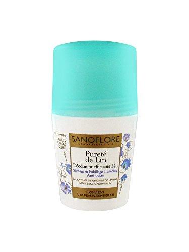 sanoflore-deodorant-efficacite-24h-purete-de-lin-50ml