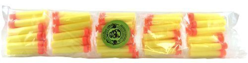 AirForce BlowGunsTM - 50 Foam Dart Refill Pack - 1