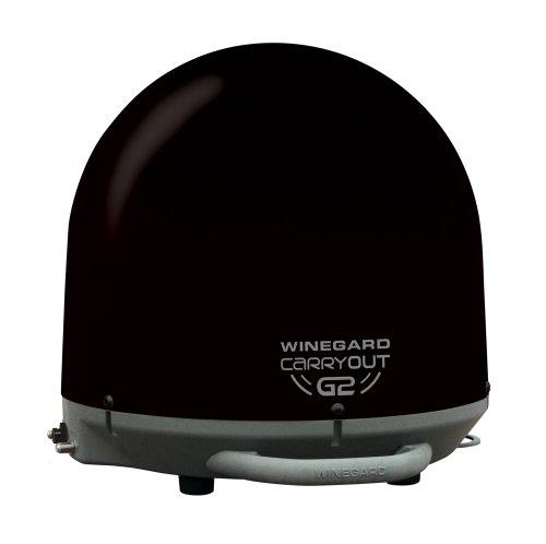 Vacuum Bags Travel front-276134
