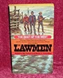 The Lawmen (0449126897) by Greenberg, Martin H.