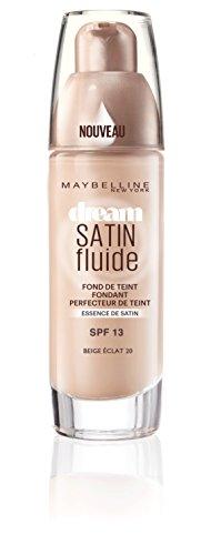 gemey-maybelline-dream-satin-fluide-fond-de-teint-liquide-20-beige-eclat