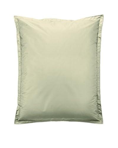 Sitting Bull Sitzsack Sb Super Bag sand