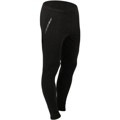 NeoSport Polyolefin Pants (Black, Medium) - Water Sports, Diving & Snorkeling by NeoSport (Neosport Polyolefin Pants compare prices)