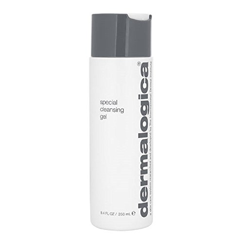 Dermalogica Special Cleansing Gel 250 ml (8oz)