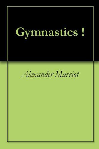 Gymnastics !