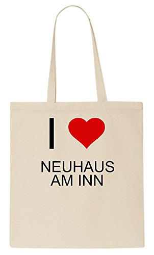 i-love-neuhaus-am-inn-tote-bag