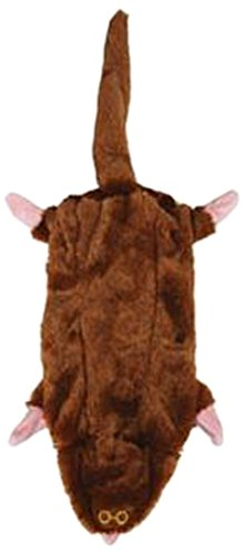 grriggles-us5460-14-18-farm-friend-unstuffies-dog-squeak-toy-small-mole