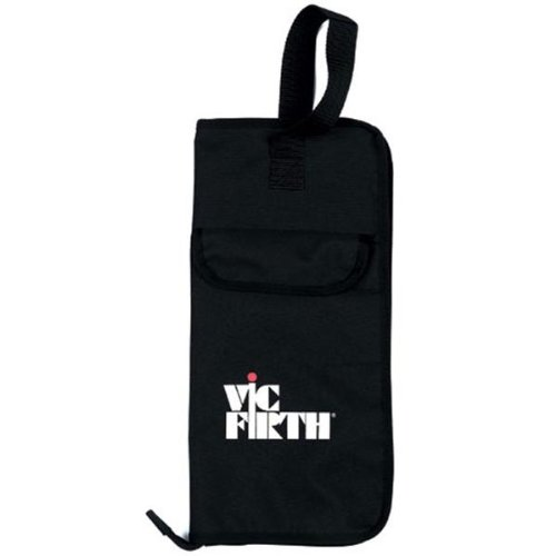 vic-firth-standard-drum-stick-bag