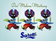 sarotti-mohren-magnete-metallo-piatto-nuovo-6x8cm-vm059