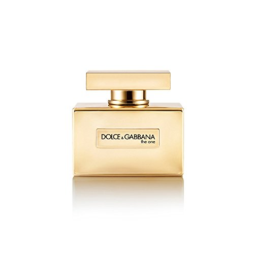 D&G The One Edp 50 Ml - Edizione Limitata