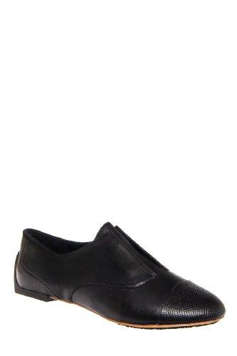 Tsubo Rylee Flat Shoe
