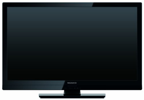 Magnavox 26ME402V/F7 26-Inches  720p LED LCD HDTV