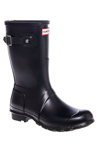 Original Short Rain Boot