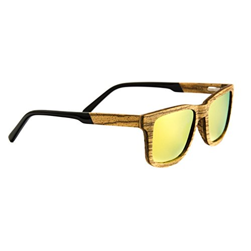 laimer-wooden-sunglasses-heiko-100-indigenous-types-of-wood-natural-product-south-tyrol-