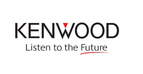 Kenwood Microphone Dnx6960 D Oem Original Part: W01-1768-15